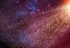 اسماء النجوم في مجرة درب التبانة