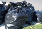 اضرار استخدام الاكياس البلاستيكية السوداء