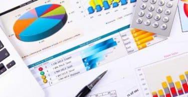 الادارة المالية والتمويل