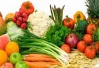 التغذية الصحية وصحة البيئة