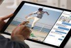 التكنولوجيا الرقمية ومخاطرها على الصحة العقلية للمراهقين