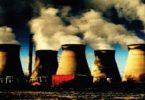 التلوث الصناعي ومصادره