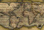 الجغرافية التاريخية تعريفها ومجالها ومناهجها
