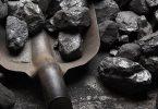 الفحم الحجري كمصدر للطاقة