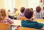 القوانين الصفية للطلاب وللمعلم وأهميتها