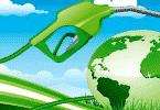 الوقود الحيوي واستخداماته