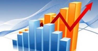انواع الاستثمار الفردي والمتعدد