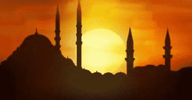 معلومات دينية عن قصص التابعين