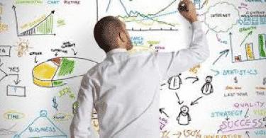 معلومات عن استراتيجيات التسويق