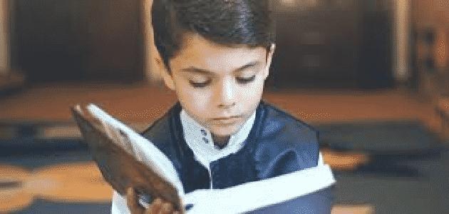 موضوع تعبير عن حروف التفخيم في اللغه العربيه