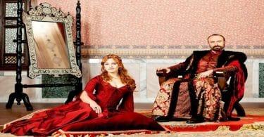 تأثير المسلسلات التركية على المجتمع العربي