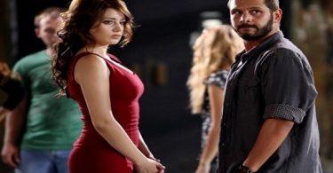 تاثير المسلسلات التركية على المجتمع العربي