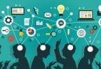تعريف الإبداع في علم النفس