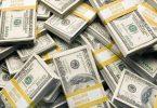 تفسير حلم العثور على نقود ورقية وأخذها