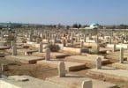 تفسير حلم زيارة المقابر