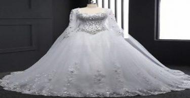 تفسير حلم لبس فستان جميل للعزباء والمتزوجة