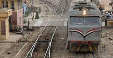 حجز تذاكر السكة الحديد مصر الكترونيًا بأرخص الأسعار