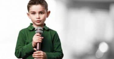 حكمة اليوم للاذاعة المدرسية وكيف تؤدي الإذاعة
