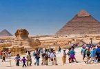 خاتمة بحث عن السياحة وعلاقتها بالاقتصاد وكيفية تنشيط السياحة