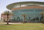 سجلات الطلاب جامعة الحفر والخدمات الإلكترونية التي تقدمها