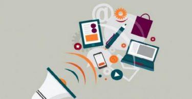 سلوك المستهلك واثره في عملية اتخاذ قرار الشراء