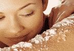 طرق التخلص من الشعر الزائد نهائيا بالملح