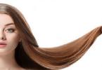 طرق تقوية الشعر الضعيف