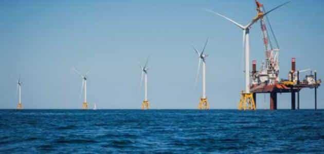 طرق توليد الطاقة الكهربائية التقليدية