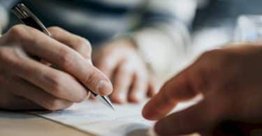 عقد العمل محدد المدة وغير محدد المدة
