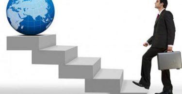 عوامل النجاح وعادات العمل الناجح
