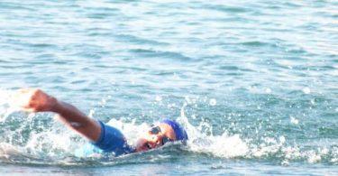 فوائد ماء البحر لجسم الإنسان