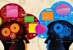 قياس الذكاء في علم النفس الذكاء