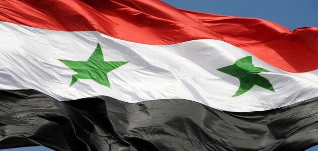 كيفية حجز موعد في السفارة السورية واهم شروط التي يجب توافرها لحجز موعد