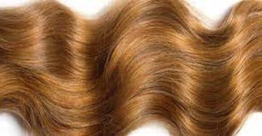 كيف أصبغ شعري أشقر رمادي زيتي في البيت