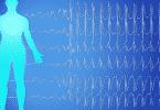 ما العلاقة بين تردد الموجات الكهرومغناطيسية وتأثيرها على جسم الانسان