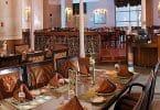 ما هو افضل المطاعم في الكويت؟ ومنيو المطعم