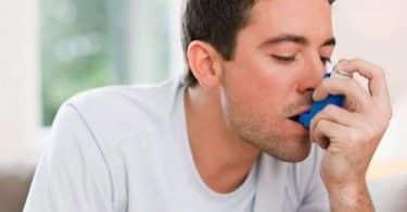 ما هو ضيق التنفس النفسي