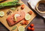 ما هي الأطعمة التي تحتوي علي فيتامين د