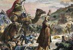 ما هي اول معركة في الاسلام وأحداثها والدروس المستفادة منها؟