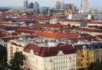 ما هي عاصمة النمسا ومعلومات عنها