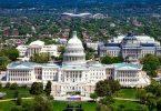ما هي عاصمة امريكا حاليًا وقبل واشنطن ؟