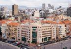 ما هي عاصمة لبنان وأهم الأماكن السياحية بها