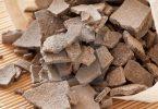 ما هي فوائد الطين المغربي