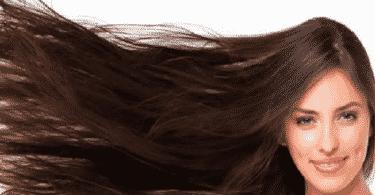 ما هي مشاكل الشعر المختلفة