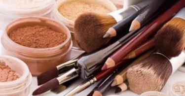 ما هي مواصفات الجودة لمواد التجميل
