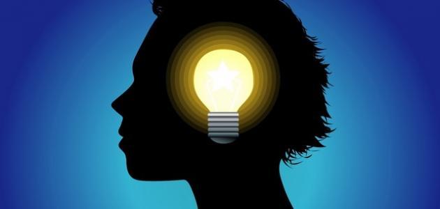 معوقات التفكير الناقد وكيفية تجاوزها