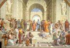 ملف حول التعبير الفني والعوامل التي أدت إلى قيام النهضة الأوروبية