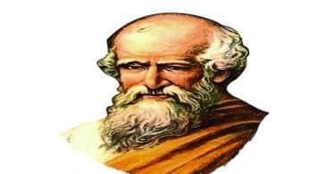 من أعظم علماء الرياضيات ونظريات أرخميدس واختراعاته المختلفة
