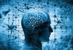 مهارات التفكير العلمي واهدافه