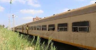 مواعيد قطارات طنطا اسكندرية واسعار تذاكر القطارات